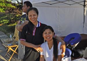 Beautiful-Thai-Massage-ladies-low-300x209